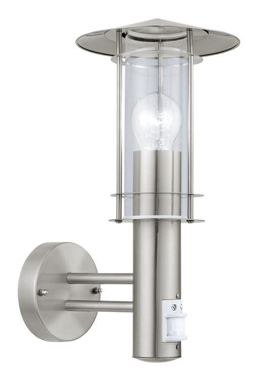 EGLO Lisio wandlamp