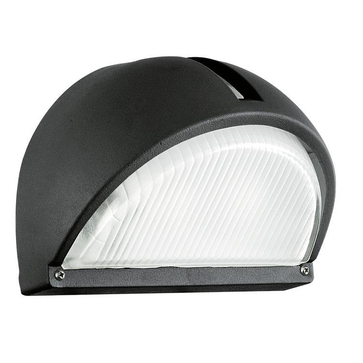 EGLO Onja wandlamp