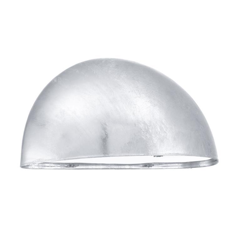 EGLO Lepus wandlamp