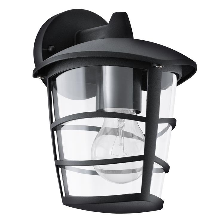 EGLO Aloria wandlamp
