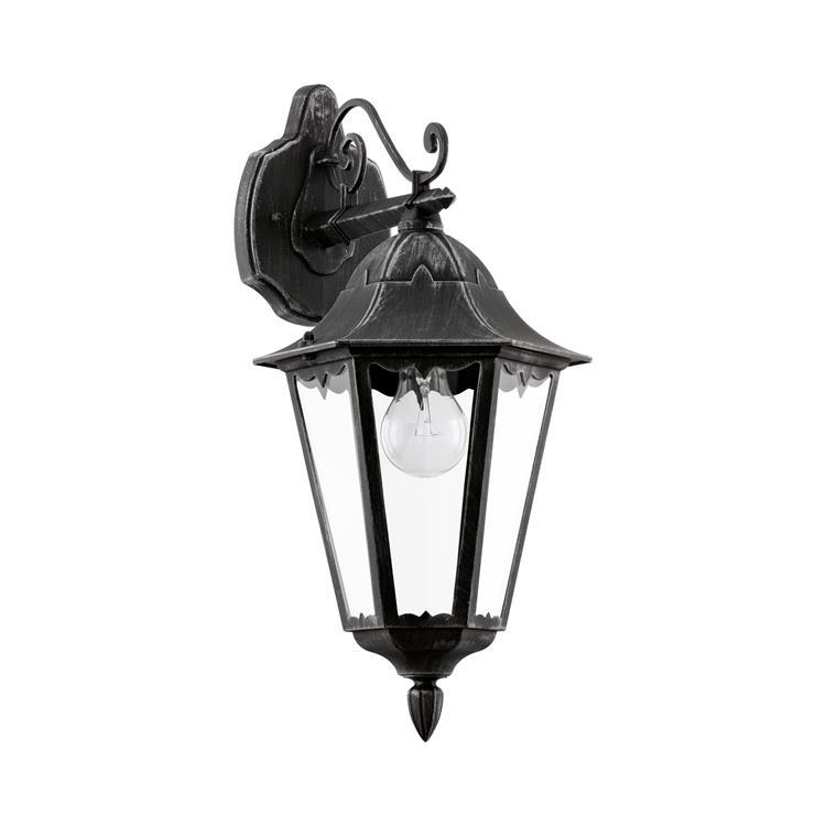 EGLO Navedo wandlamp