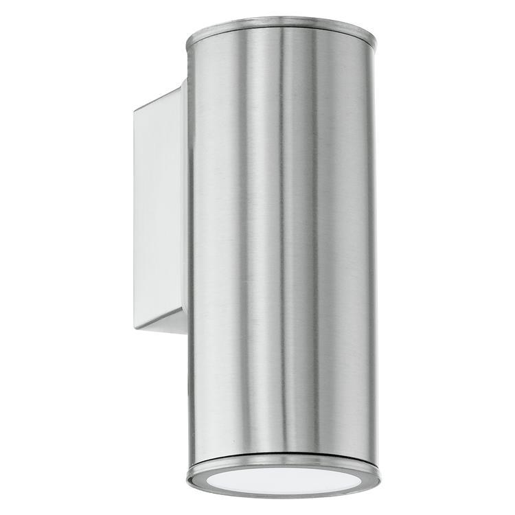 EGLO Riga wandlamp