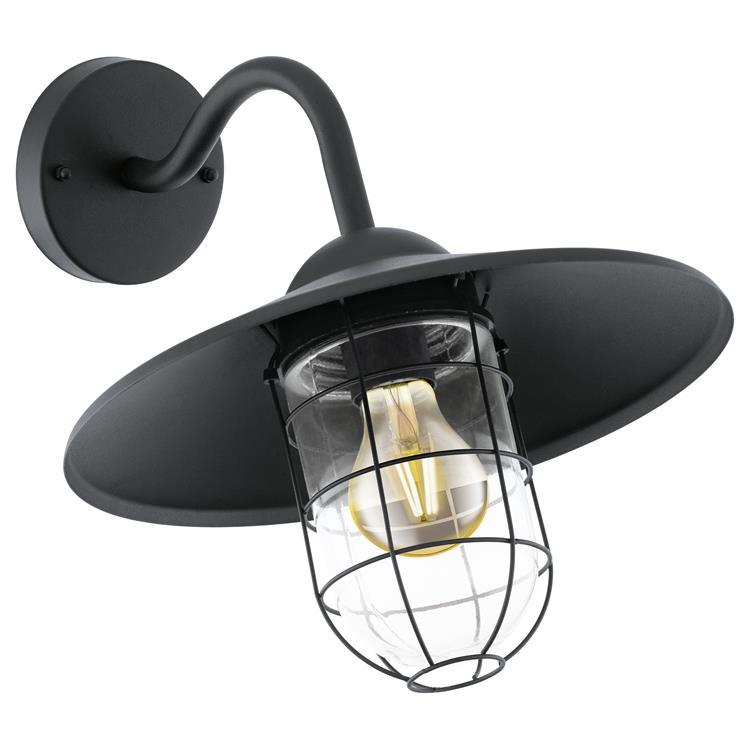 EGLO Melgoa wandlamp