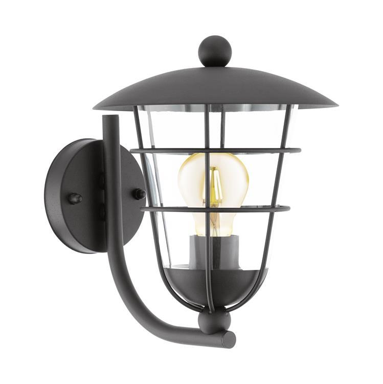 EGLO Pulfero wandlamp