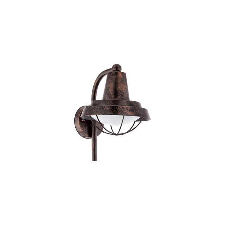 EGLO Colindres wandlamp