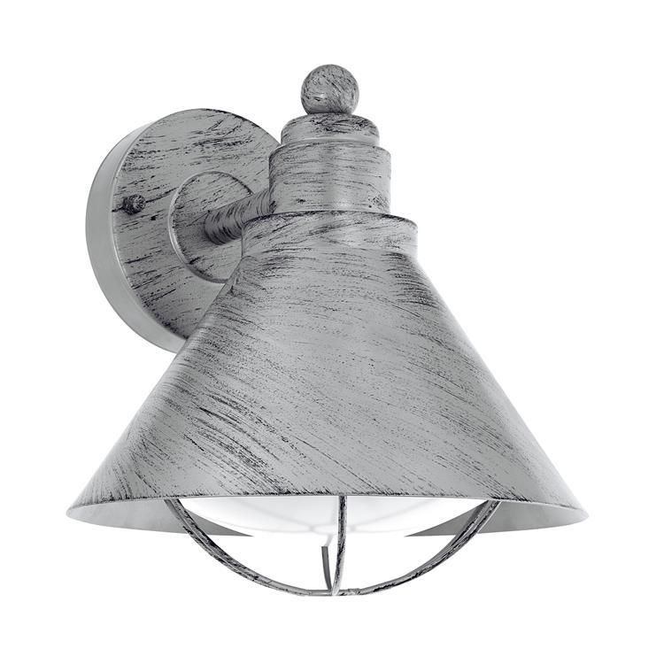 EGLO Barrosela wandlamp
