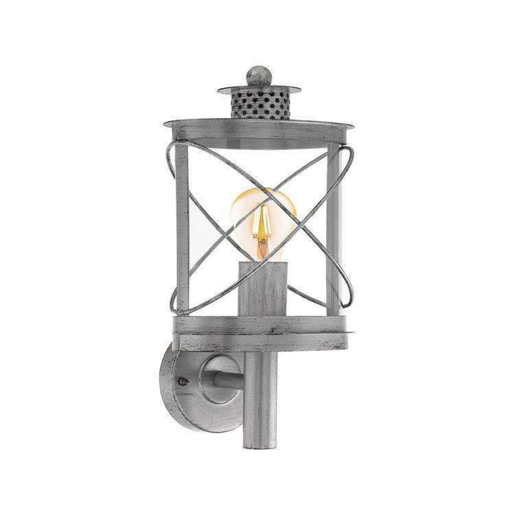 EGLO Hilburn wandlamp