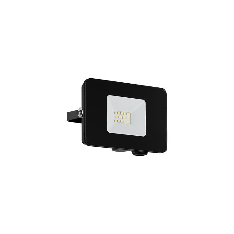 EGLO Faedo 3 LED straler