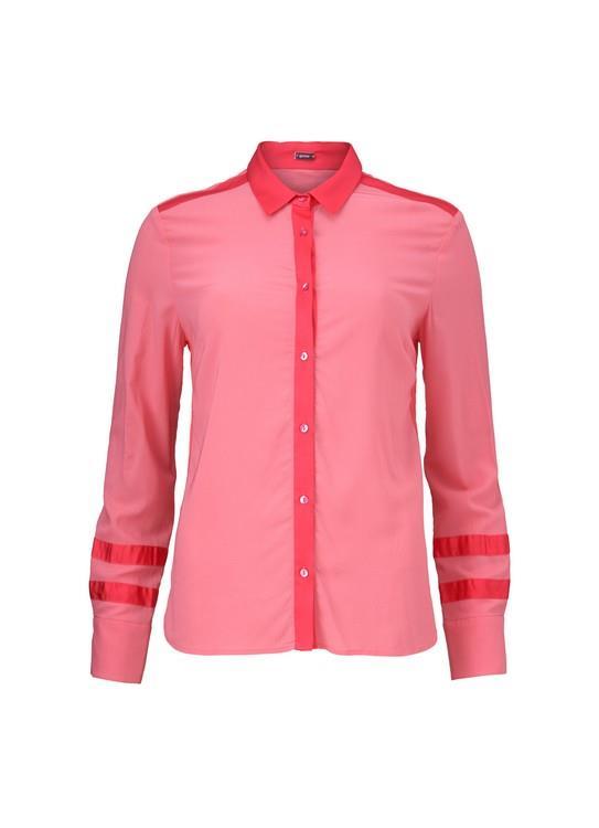 Gustav T-Shirt 30640-07119-0