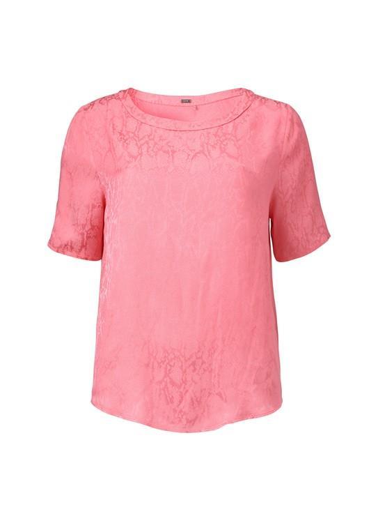 Gustav T-Shirt 30613-07233-0