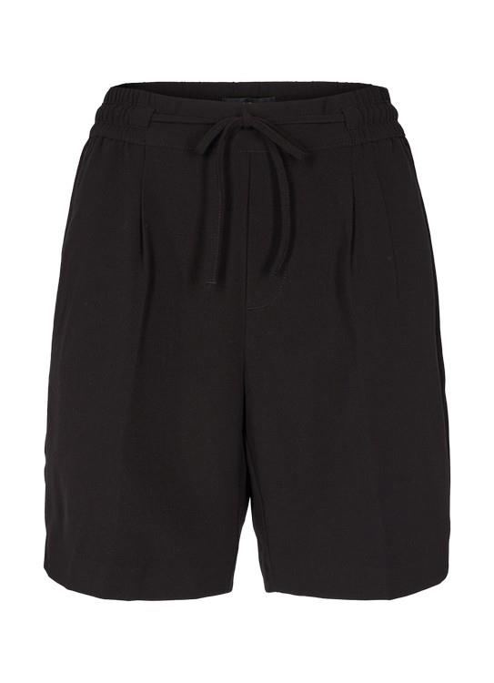 FREEQUENT Short FQLIZY