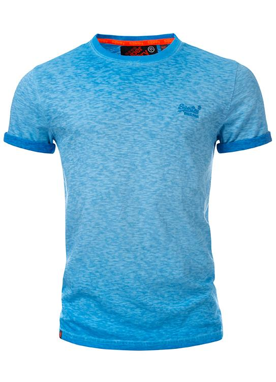 Superdry T-Shirt M10101RT
