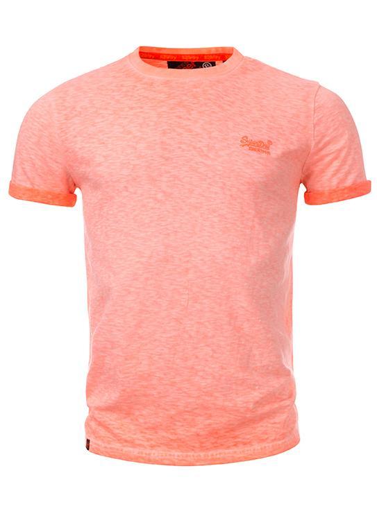 Superdry T-Shirt M10101RT