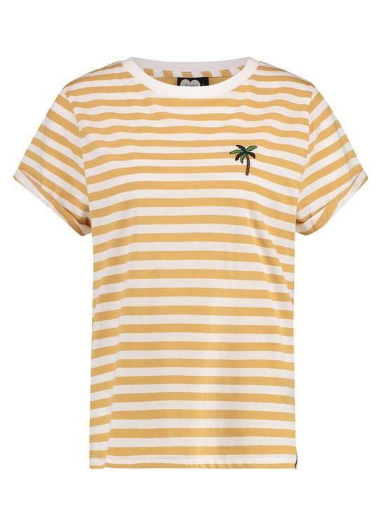 Catwalk Junkie T-Shirt Jenny