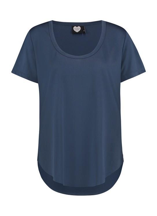 Catwalk Junkie T-Shirt Joy