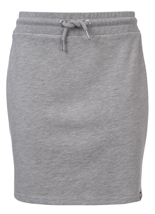Superdry Rok Sweat Taylor