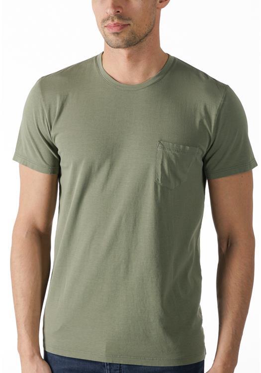Mey T-shirt Rimini