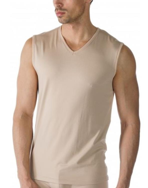 Mey Muscle-shirt Dry Cotton