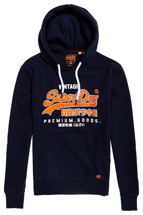 Superdry Sweater M20101CT