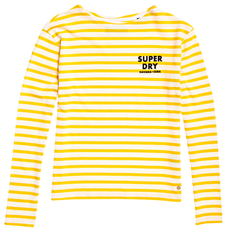 Superdry Top Havana