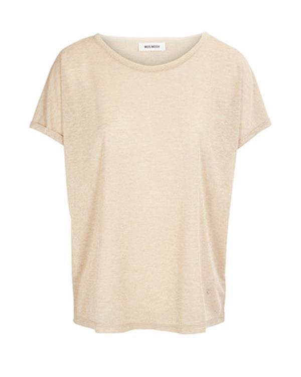 Mos Mosh T-Shirt KM Glory 121500