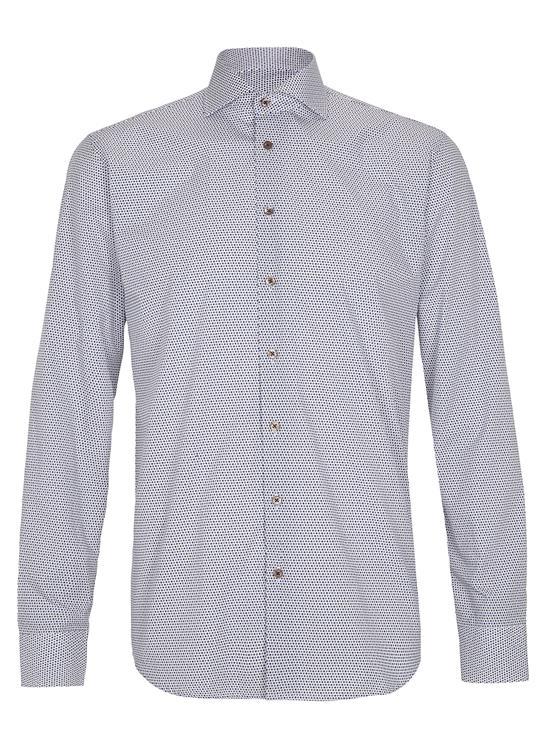 Ledûb Shirt 510670-630.000