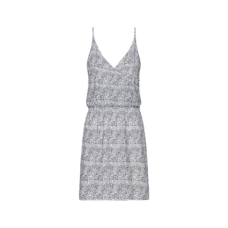 Beachlife jurk