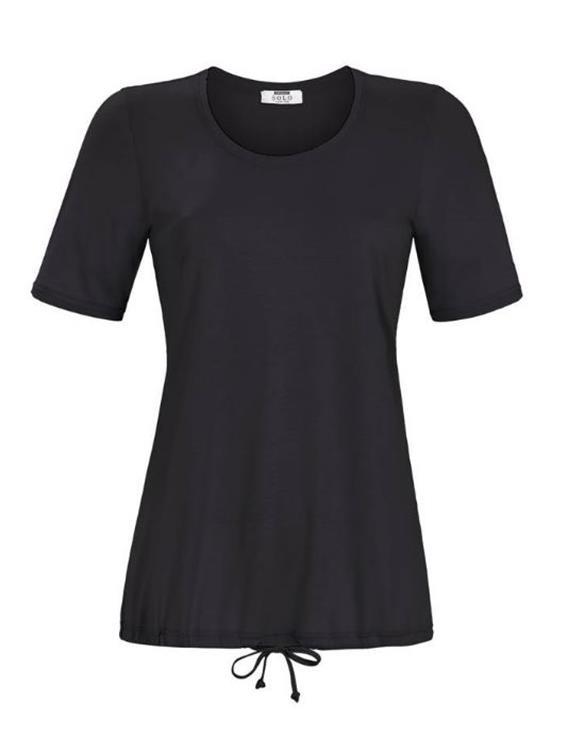 Ringella t-shirt Solo Per Me