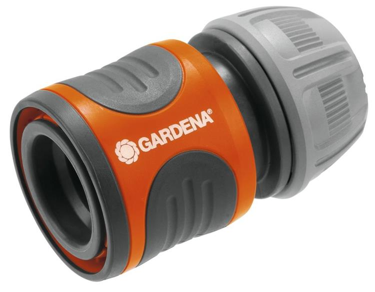"Gardena slangstuk 13 mm (1/2"") - 15 mm (5/8"") 18215-20"