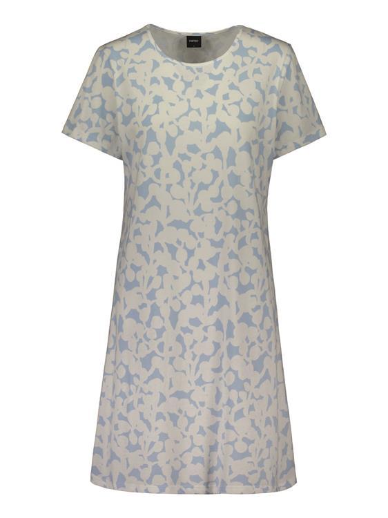 Nanso bigshirt Taimi