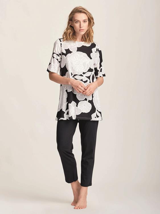 Nanso pyjama Viivi