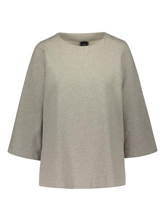 Nanso t-shirt Hetki