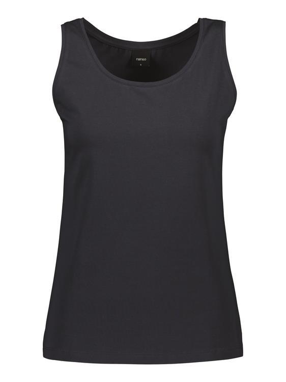Nanso t-shirt Basic