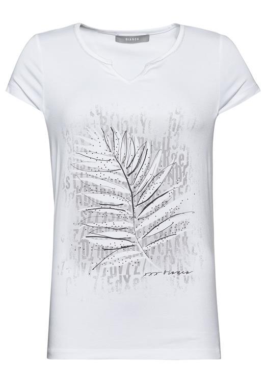 Bianca T-Shirt Isa