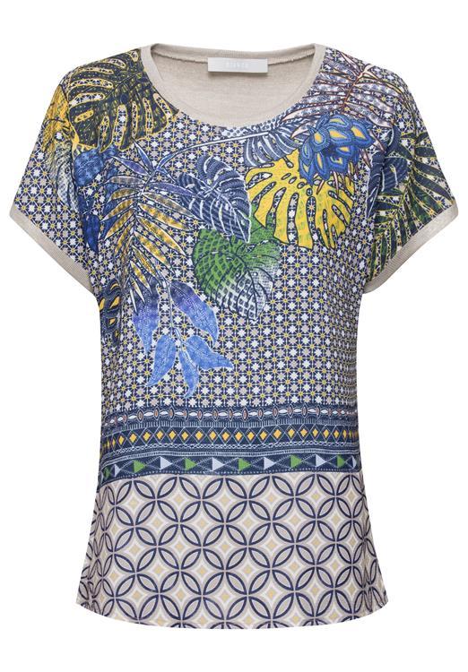 Bianca T-Shirt Julie