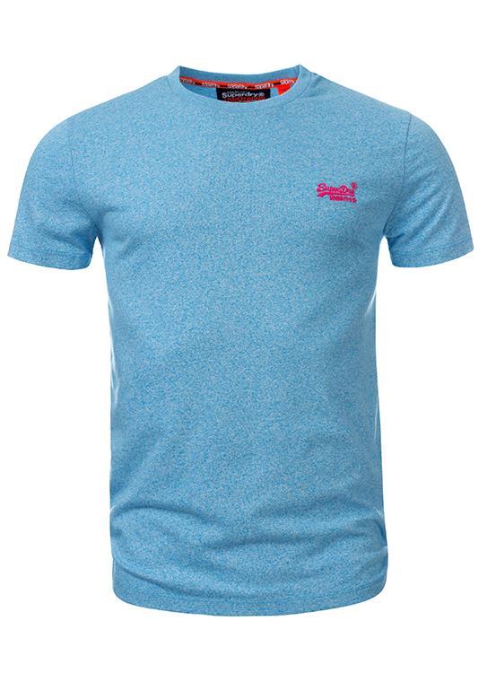 Superdry T-Shirt M10164EU