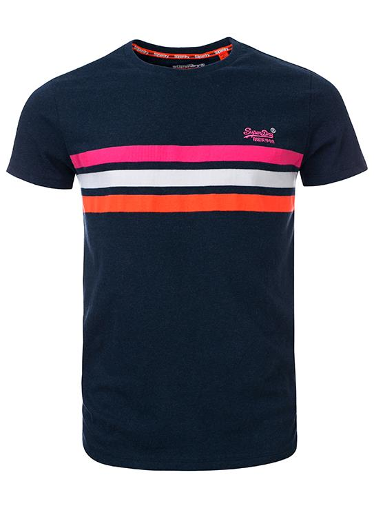 Superdry T-Shirt M10166RU