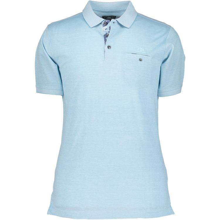 State Of Art Polo 46119256