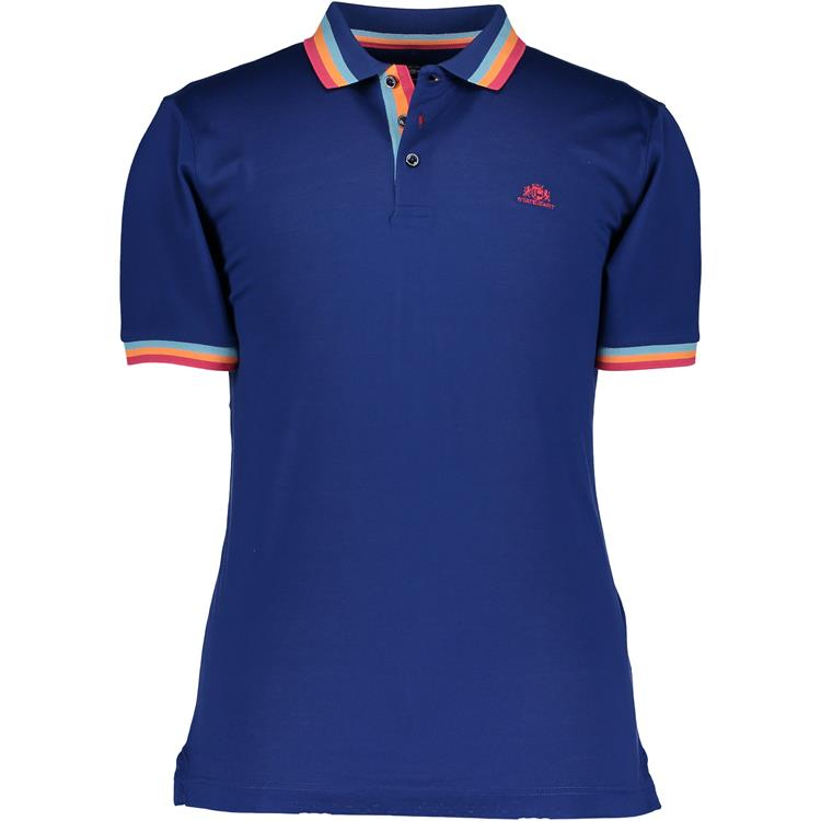 State Of Art Polo KM 46119251