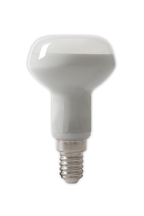 LED reflectorlamp R50 3W 220lm E14 Dimbaar