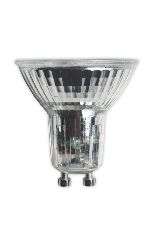 LED lamp GU10 5,5W 420lm 2000-2700K 3st