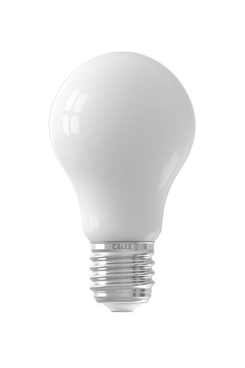 LED Filament lamp 4w 390lm 27 soft 2700Kdim