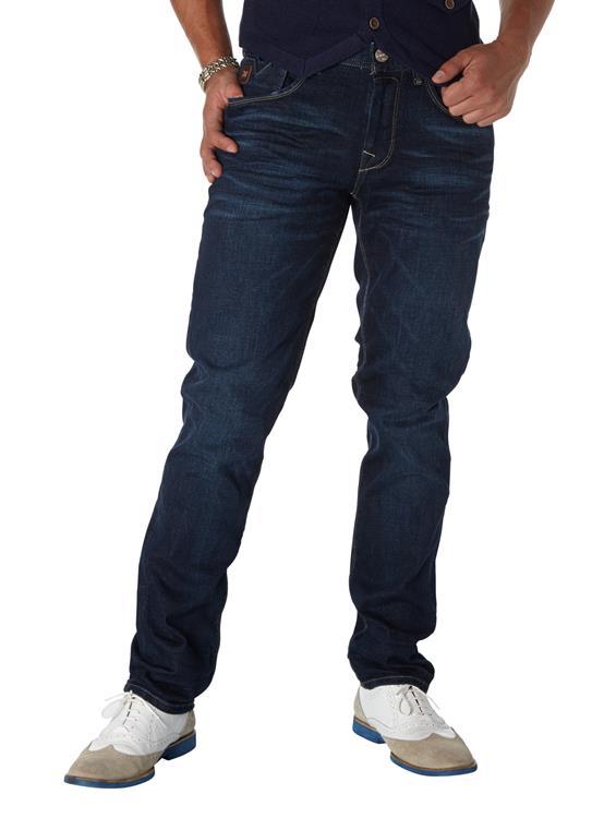 Vanguard Jeans Comfort V7 Rider