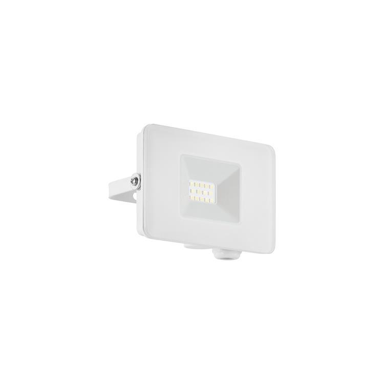EGLO LED straler FAEDO 3 10W