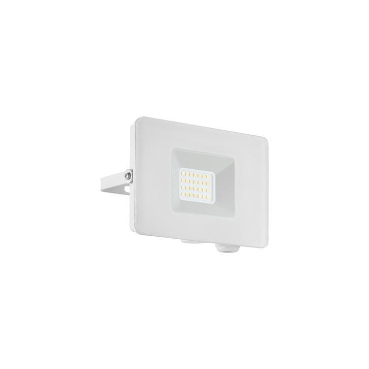 EGLO LED straler FAEDO 3