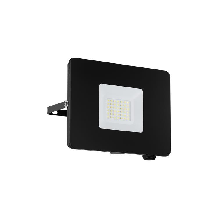 EGLO LED straler FAEDO 3 30W