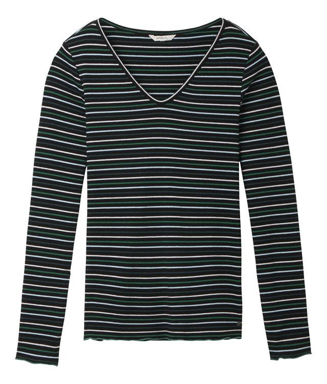 Sandwich T-Shirt LM 21101741