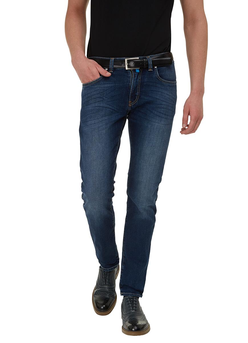 pierre cardin jeans future flex. Black Bedroom Furniture Sets. Home Design Ideas