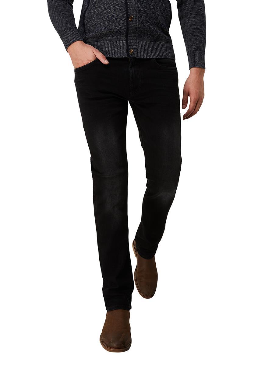 mac jeans workout denimflexx. Black Bedroom Furniture Sets. Home Design Ideas